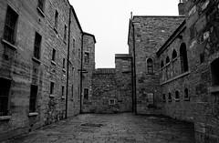 Kilmainham (C) 2006
