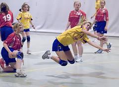 20060603_dsc0204 (ergates) Tags: handball fredrikstad hndball bsk bkkelaget jenter93