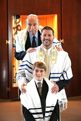 bar mitzvah etiquette, Palos Verdes Bar Mitzvah Photography