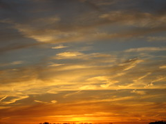 Sunset (momcat14c) Tags: autumn sunset sky fall delete10 clouds delete9 newjersey nj windsor mercercounty deleteit saveit saveit2 deleteit2 saveit3 deleteit3 deleteit4 saveit4 deleteit5 deleteit6 deleteit7 deleteit8 deletedbythedmusunscapesgroup