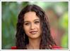 Deepshikha - Assamese film actress 01 (Arif Siddiqui) Tags: people india portraits actress assam northeast arif arunachal siddiqui deepshikha