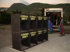 seen. in Jamaica 2006