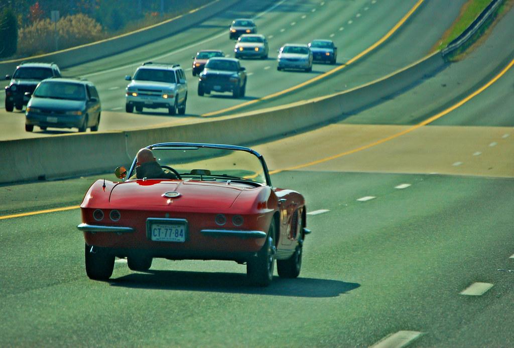 corvette forums