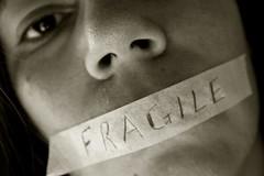 _Fragile_ (FotoRita [Allstar maniac]) Tags: life bw italy white black rome roma digital portraits canon fragile myfavourites canoneos350d ricordi eos350d vita abbandono miamo byfotorita paure fiducia esistere stoleninfancy menomazioni