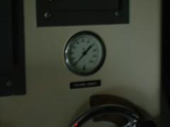 S5300545 (Scary Hospital) Tags: emc abandonedhospital edgewatermedicalcenter