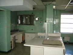 S5300129 (Scary Hospital) Tags: emc abandonedhospital edgewatermedicalcenter