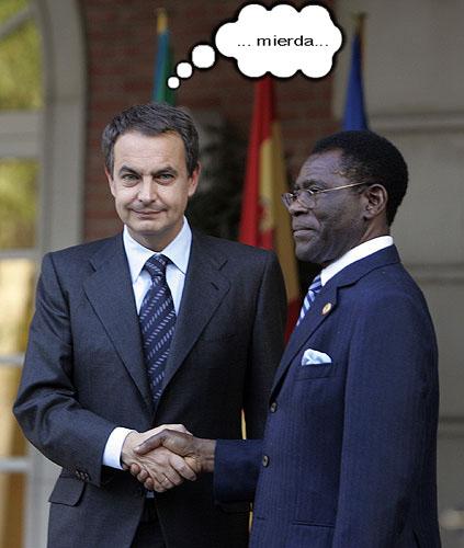 ZP-Obiang