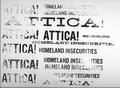 Texte Attica