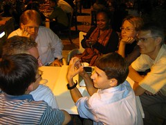 "conversation at il gelato • <a style=""font-size:0.8em;"" href=""http://www.flickr.com/photos/70272381@N00/303997891/"" target=""_blank"">View on Flickr</a>"