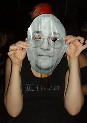36-Mask (Persephone_Cen) Tags: rockpaperscissors rps