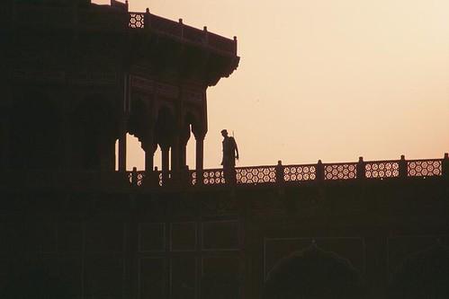 386-Taj-Mahal