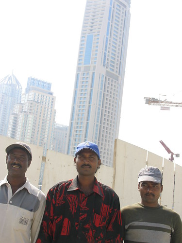 Posted in: Jobs in Dubai City