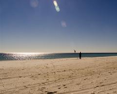 PNS TDay 02 - 01 (Andy Ciordia) Tags: ocean kite beach sand pensacolabeach sr2 andyciordia