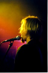 Riverside_2004_07 (KoprowskiT) Tags: music concert artist riverside live livemusic poland anorak wrocaw diabolique madebytobiaszanorakkoprowski progressivetourii notbeautifulanymore tobiaszanorakkoprowski