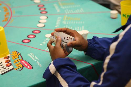 Gambling9619