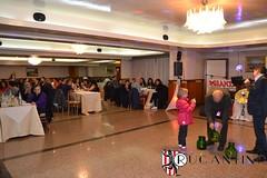 associazione_rugnatino_cena_sociale_2017_5