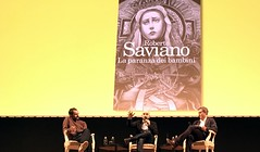 Saviano psf (2) (Progetto San Francesco) Tags: saviano psf coppola mafia antimafia camorra