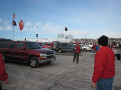 IMG_0405 (Duddy Brooks) Tags: football events huskers
