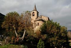 VALENCIA D'ANEU (Dani Morell) Tags: valencia catalonia catalunya pallars sobira aneu