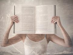 An open book (Martin.Matyas) Tags: