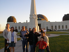 Griffith Observatory 2 (3)