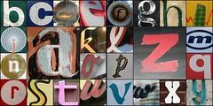 e.e.cummings letters
