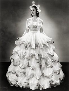 The Wedding Cake, 1939