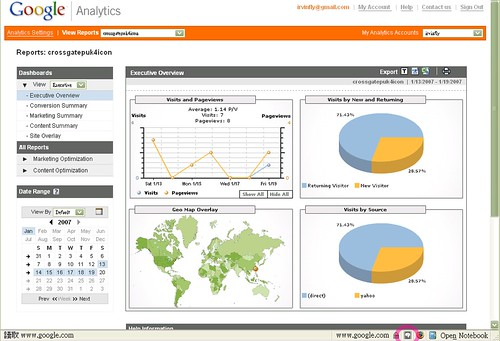 analytic_mediawrap2
