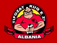 SHQIPEPOWER (Ani1983) Tags: power shqipe katrans ani1983