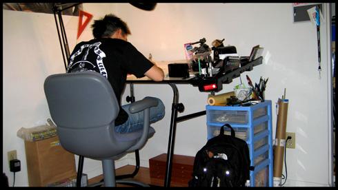 studio_web