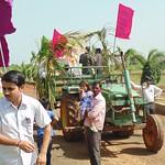Ganesh Chaturthi (BDR) (11)
