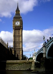 Big Ben (lovestruck.) Tags: london clock housesofparliament bigben landmark challengeyouwinner fotocompetition fotocompetitionbronze