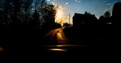 the road (bluebird87) Tags: road dx0 nikon d600 fx
