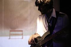 JETLAG live 12 (David Bez) Tags: la live milano jetlag casa139