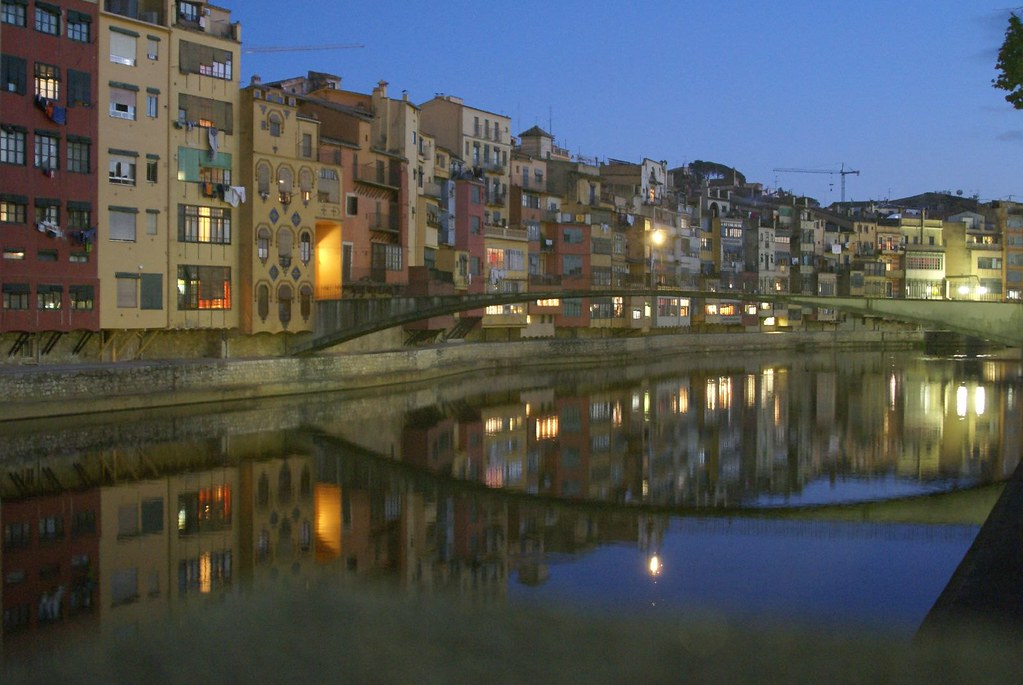 DSC04366 Girona