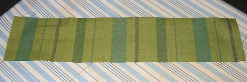 strapFolding1