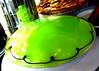 booger pie (JKönig) Tags: reflection green pie diner gross disgusting lime iguess andyouknowwhat thisisaterriblephotograph slimepie boogerpie snotpie itsureaintlemon everytimethespinningthingbroughtitroundagainwegotallexcited imeanwhowouldeatthis iwouldnthavemindedapieceofthepieinthebackthough butwewenttobeardpapainsteadforcreampuffs itakeitback thatwasthehighlightoftheday itsblurryandjustbad butomgisooooodontcare coswewerefascinatedwiththispie hehhehilovethatiamputtingthisinthegreenisbeautifulpool imeanbeautyisintheeyeofthebeholderright deathwishpie
