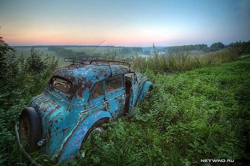 Automobile, Car Rental, Travel, Photography