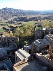 Kharenaq