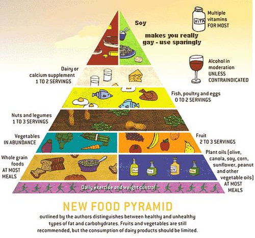 photograph about Food Pyramid for Kids Printable named The Auto Weblogs: food items pyramid worksheets for young children