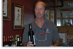 Wine tasting (FrogMiller) Tags: california fun wine winetasting lawyers redwine orangecounty bartender lawyer attorney hightimes winecellar vintner attorneys sommellier ocbarristers