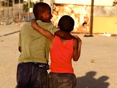 Namibie : Swakopmund (KraKote est KoKasse.) Tags: africa southafrica afrique krakote forcont wwwkrakotecom valeriebaeriswyl