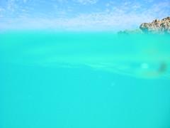 IMGP0058 (武蔵大学サイクリング部2001-2005) Tags: sea geotagged scenery miyakojima cyclememories1a nagamahama geo:lon=125240686 2006cyclolkyoudai geo:lat=24729691 miyakojimascenery seacyclo