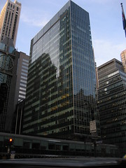 Lever House by 12th St David, on Flickr