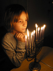 glow (tamelyn) Tags: light holiday holidays candles glow chanukah projectinsight hanukkah menorah