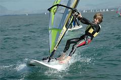 Farina_Tecno293_03549 (marsalasail - Giuseppe Farina) Tags: windsurf marsala marsalasail tecno293