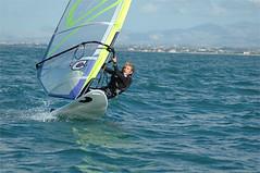 Farina_Tecno293_03810 (marsalasail - Giuseppe Farina) Tags: windsurf marsala marsalasail tecno293