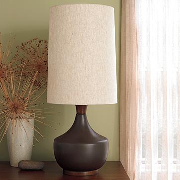 westelmdanishwoodlamp
