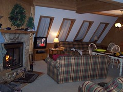 100_2482 (cmsb705) Tags: christmas vacation snowshoe berman