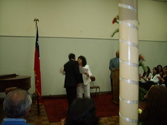 S5002958 (kaosb) Tags: chile amigos familia valparaiso scout ingles instituto titulo norteamericano diplomado lalo kaosb
